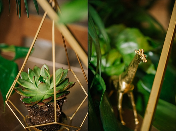 unique-boy-baptism-ideas-jungle-theme_05A