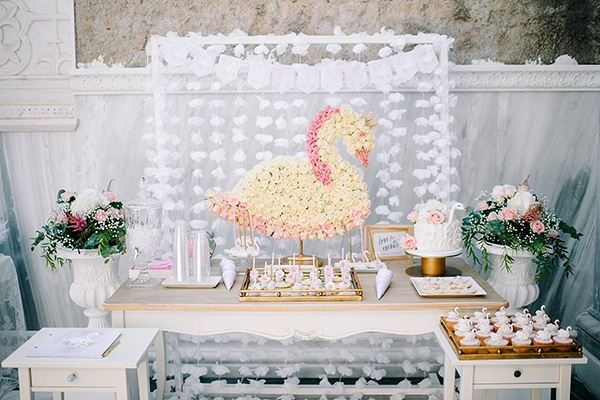 beautiful-baptism-swan-soft-hues_01