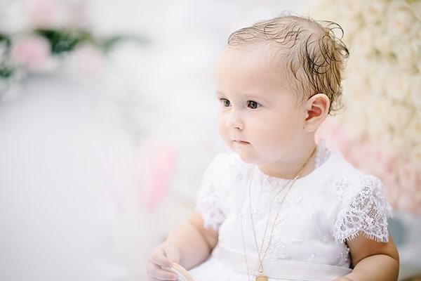 beautiful-baptism-swan-soft-hues_02
