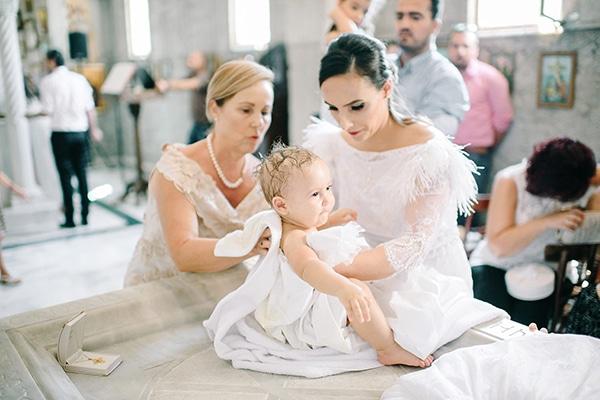 beautiful-baptism-swan-soft-hues_05