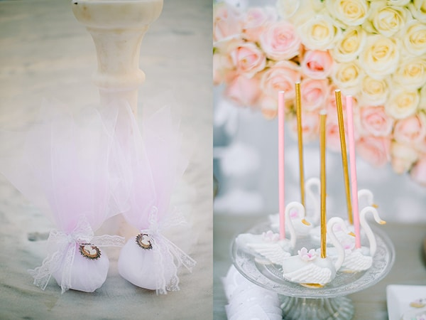 beautiful-baptism-swan-soft-hues_08x