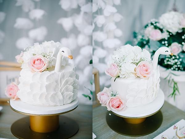 beautiful-baptism-swan-soft-hues_09