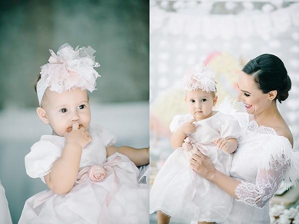 beautiful-baptism-swan-soft-hues_10