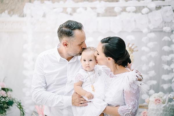 beautiful-baptism-swan-soft-hues_11