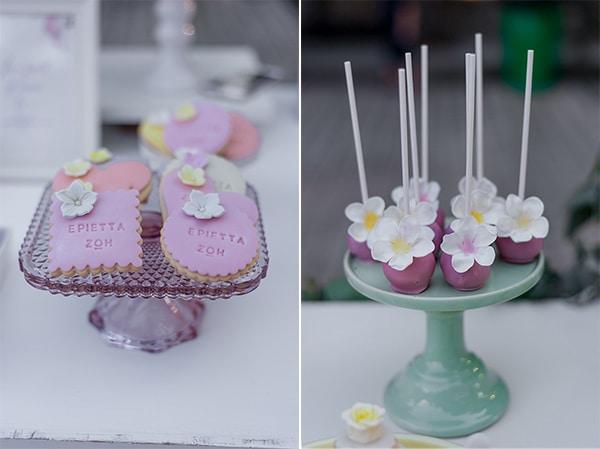 beautiful-girly-decoration-ideas-baptism_10A