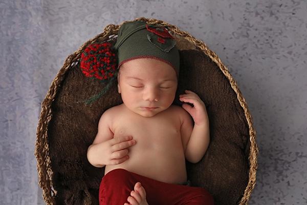 beautiful-newborn-photoshoot_01