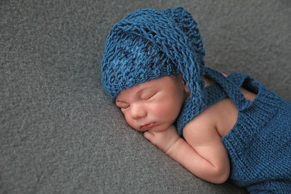 beautiful-newborn-photoshoot_03