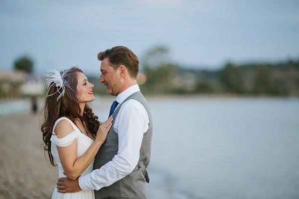 beautiful-summer-wedding-baptism-bougainvillea_01