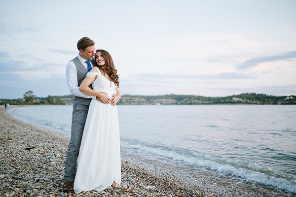 beautiful-summer-wedding-baptism-bougainvillea_02