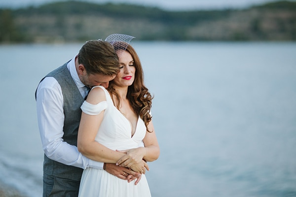 beautiful-summer-wedding-baptism-bougainvillea_03