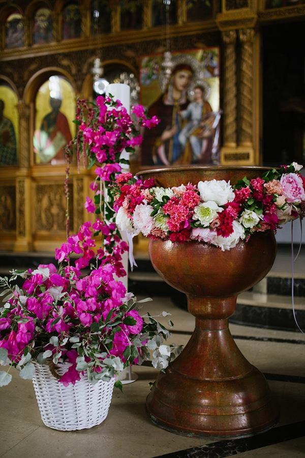 beautiful-summer-wedding-baptism-bougainvillea_06