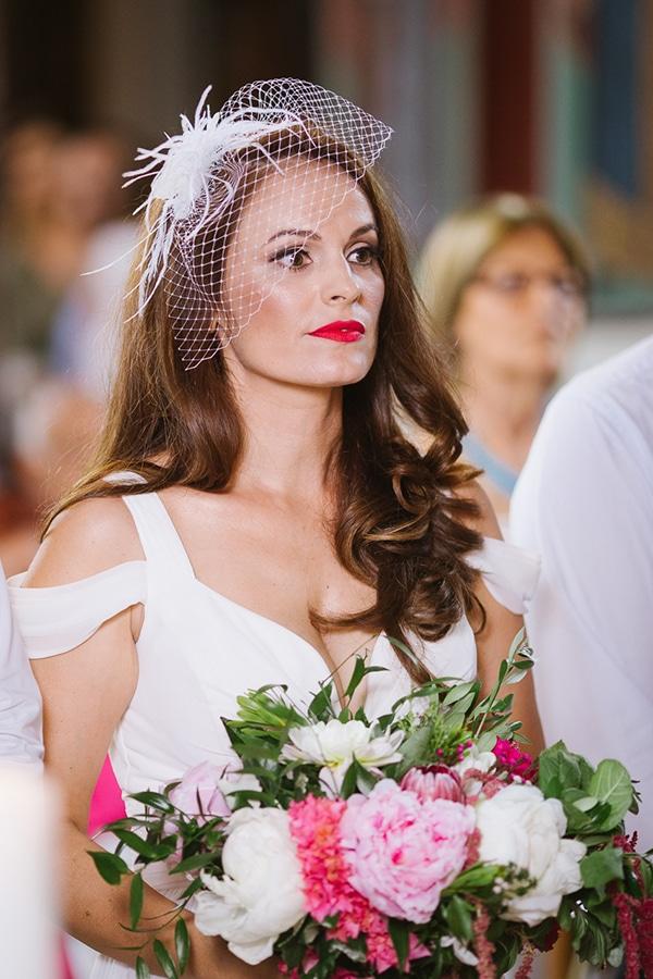 beautiful-summer-wedding-baptism-bougainvillea_12