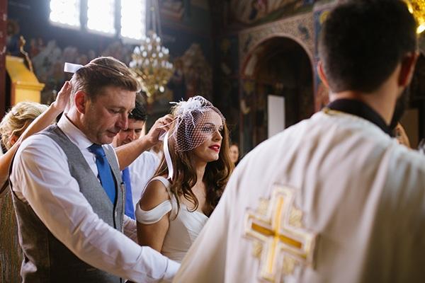 beautiful-summer-wedding-baptism-bougainvillea_13