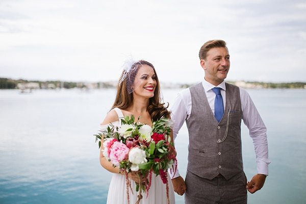 beautiful-summer-wedding-baptism-bougainvillea_17x