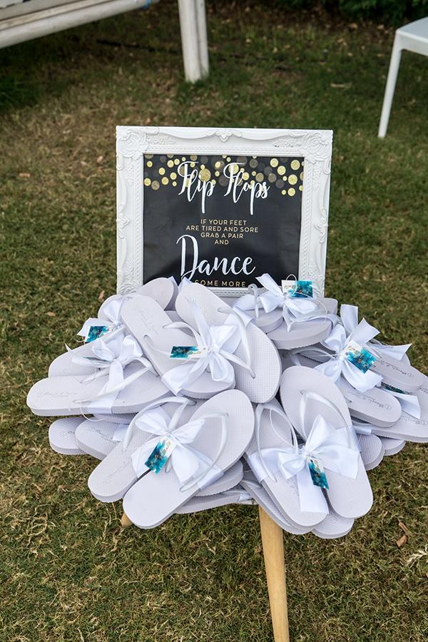 chic-summer-wedding-flowers_17