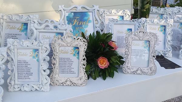 chic-summer-wedding-flowers_18