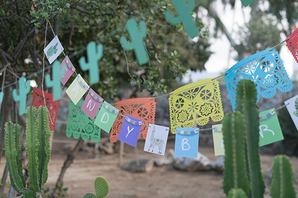 colorful-baptism-mexican-fiesta_01