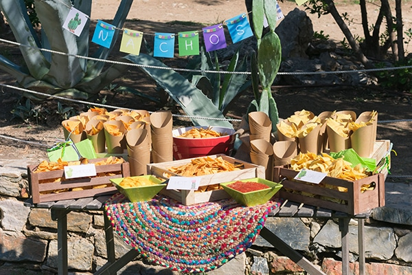 colorful-baptism-mexican-fiesta_13