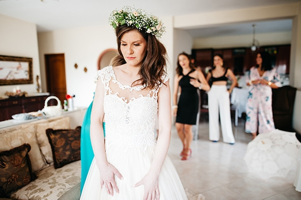 country-wedding-kozani_09