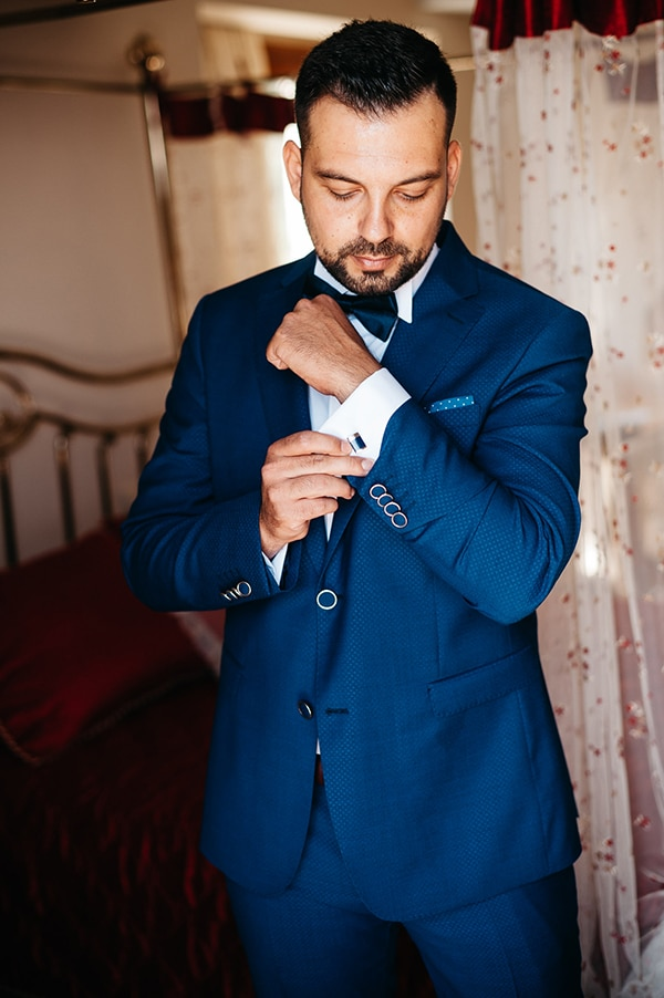 country-wedding-kozani_15