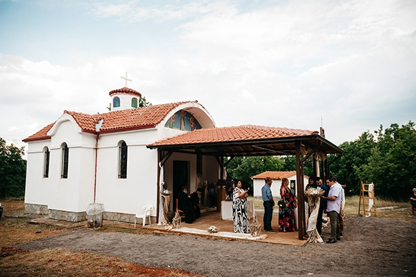 country-wedding-kozani_17