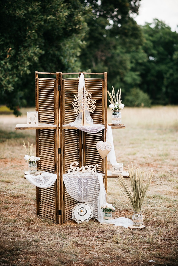 country-wedding-kozani_20