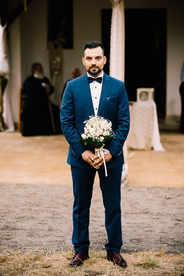 country-wedding-kozani_22
