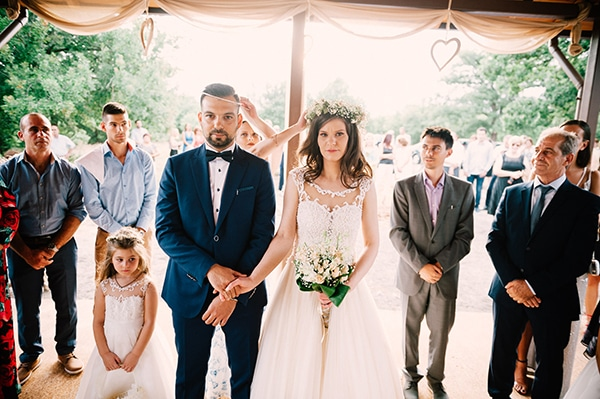 country-wedding-kozani_29