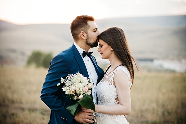 country-wedding-kozani_33