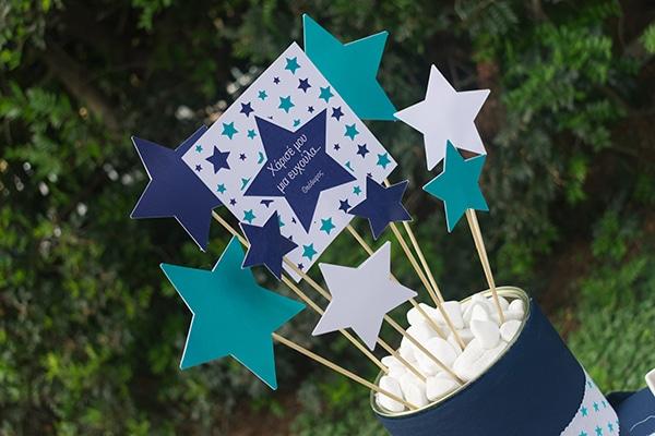decoration-baptism-boy-blue-hues_02