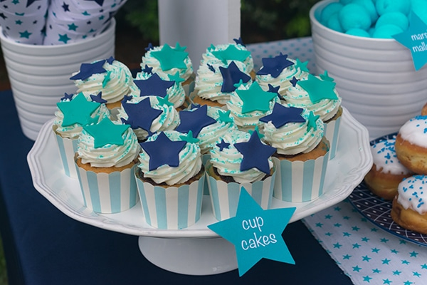 decoration-baptism-boy-blue-hues_03