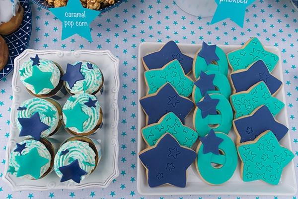 decoration-baptism-boy-blue-hues_04