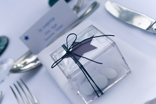 decoration-baptism-boy-blue-hues_10