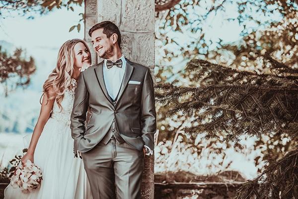 elegant-wedding-white-ivory-details_01