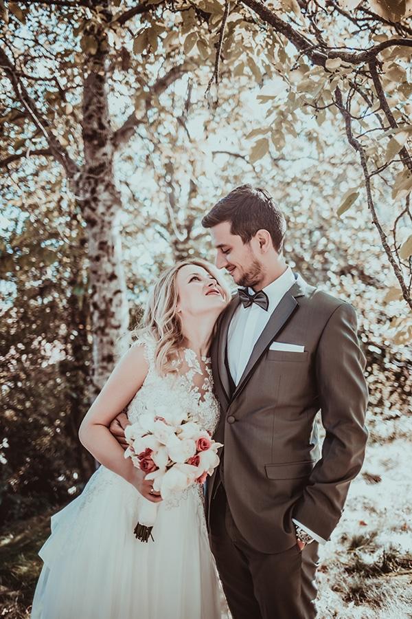 elegant-wedding-white-ivory-details_02