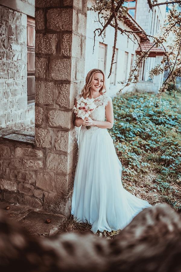 elegant-wedding-white-ivory-details_03