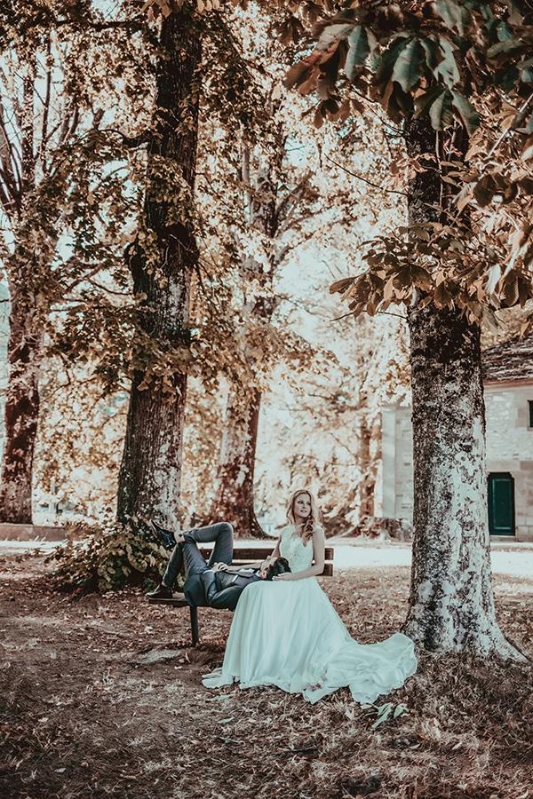 elegant-wedding-white-ivory-details_04