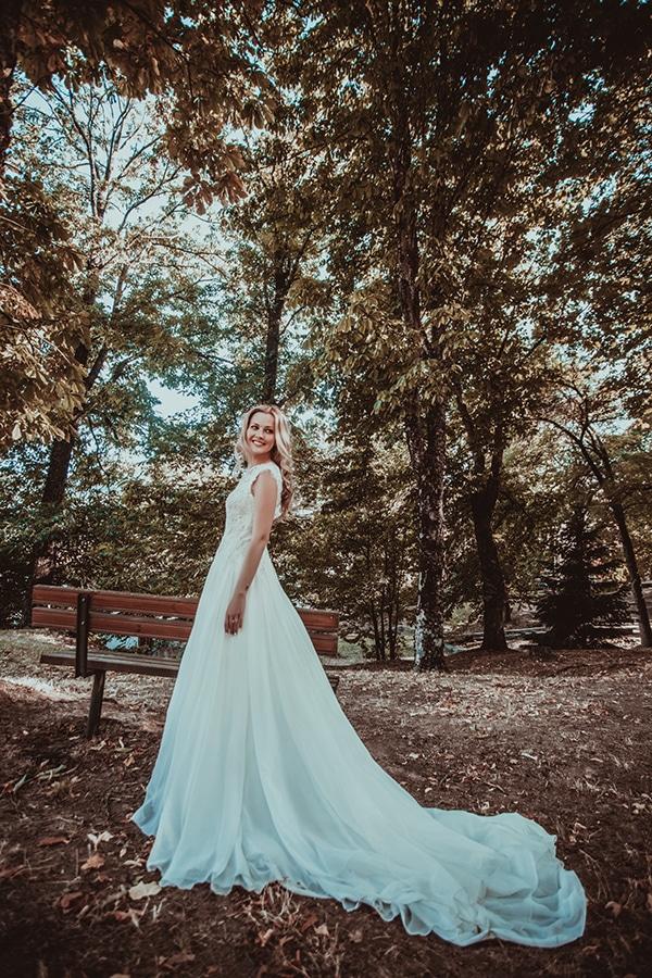 elegant-wedding-white-ivory-details_05