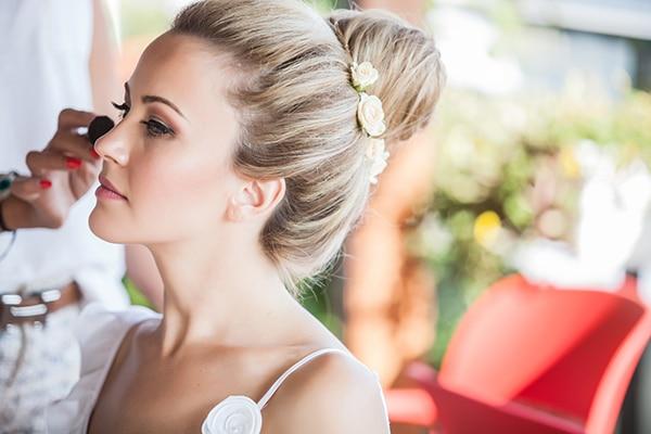 elegant-wedding-white-ivory-details_06