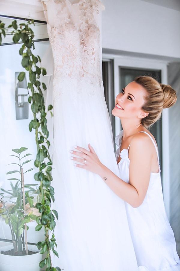 elegant-wedding-white-ivory-details_07