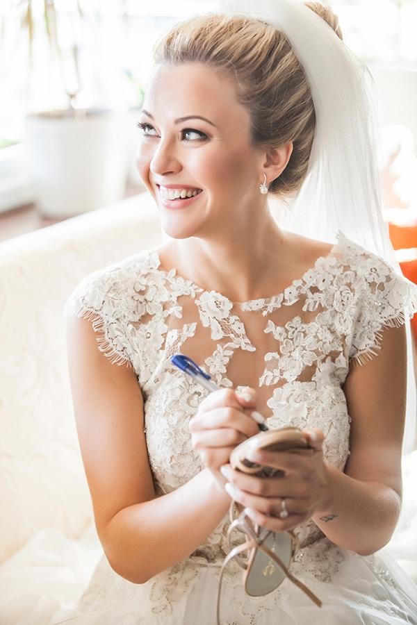 elegant-wedding-white-ivory-details_09