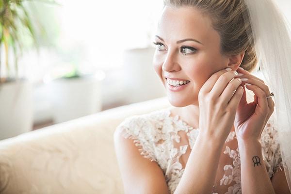 elegant-wedding-white-ivory-details_11