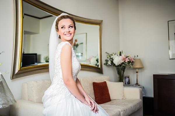 elegant-wedding-white-ivory-details_12