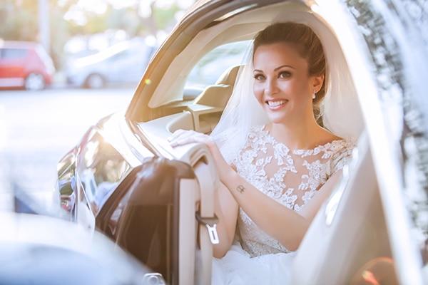 elegant-wedding-white-ivory-details_16