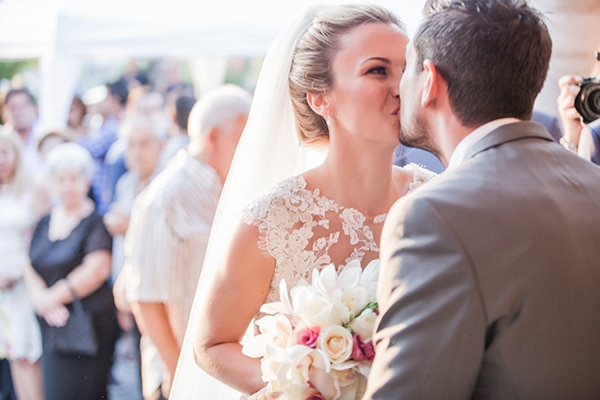 elegant-wedding-white-ivory-details_19
