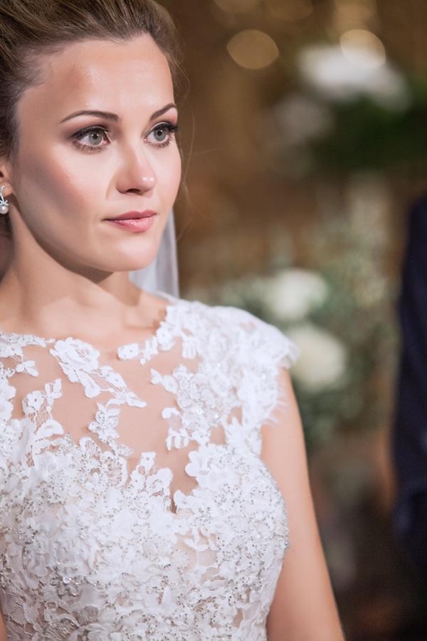 elegant-wedding-white-ivory-details_20