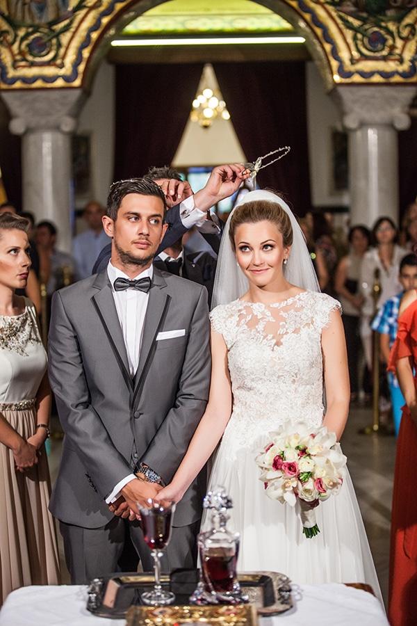 elegant-wedding-white-ivory-details_21
