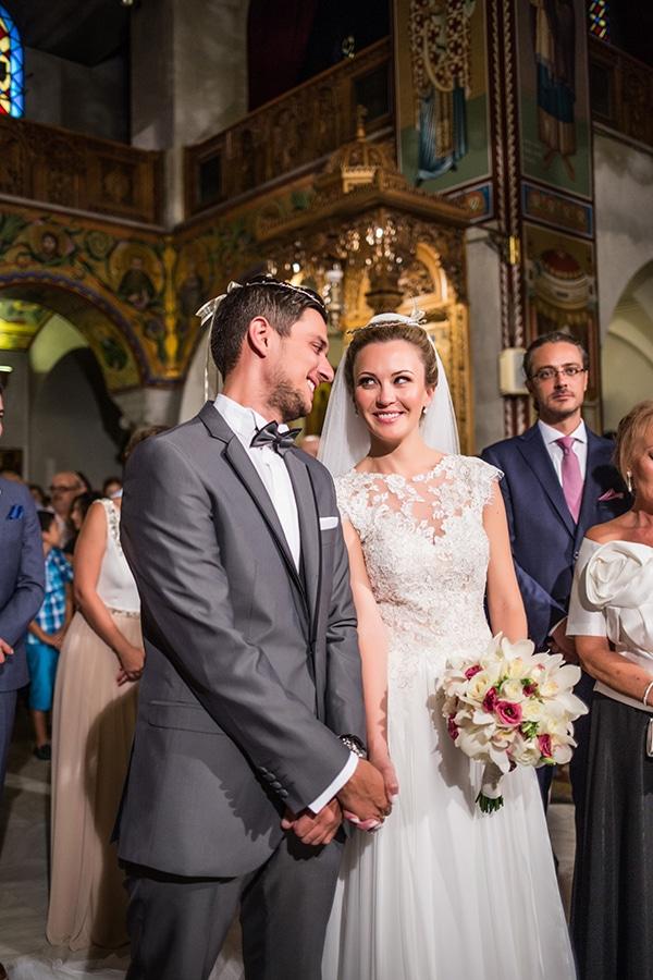 elegant-wedding-white-ivory-details_22