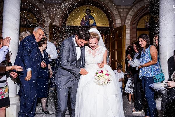 elegant-wedding-white-ivory-details_23