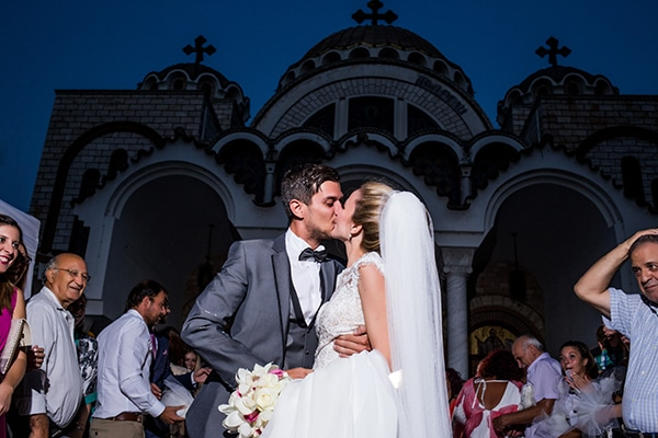 elegant-wedding-white-ivory-details_24